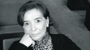 Manuela Cruzeiro destaca a importância das mulheres na resistência à ditadura em Portugal