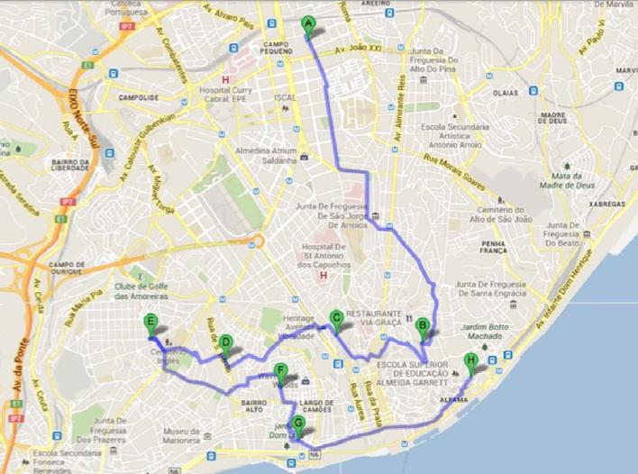mapa-musica-1
