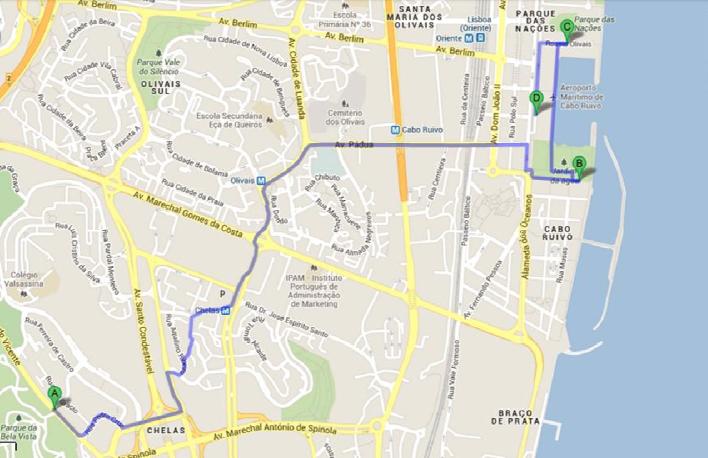 mapa-musica-2